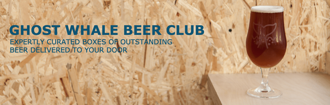 BEER CLUB WITH TEXT 400×1250