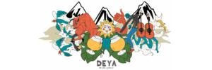 DEYA Meet The Brewer.