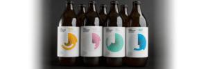 Good Chemistry Meet The Brewer