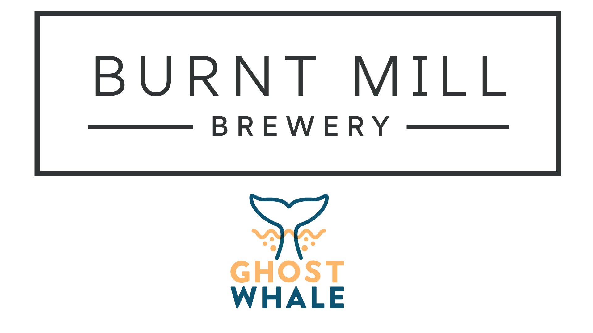 Meet The Brewer – Burnt Mill – SOLD OUT – Ghost Whale