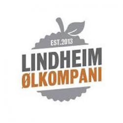 Lindheim Ølkompani